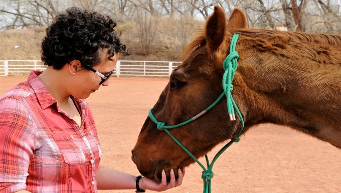 http://www.302aw.afrc.af.mil/News/Article-Display/Article/1560084/reservist-helps-treat-ptsd-with-horses/